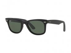 Óculos de Sol Ray-Ban Original Wayfarer RB2140 - 901
