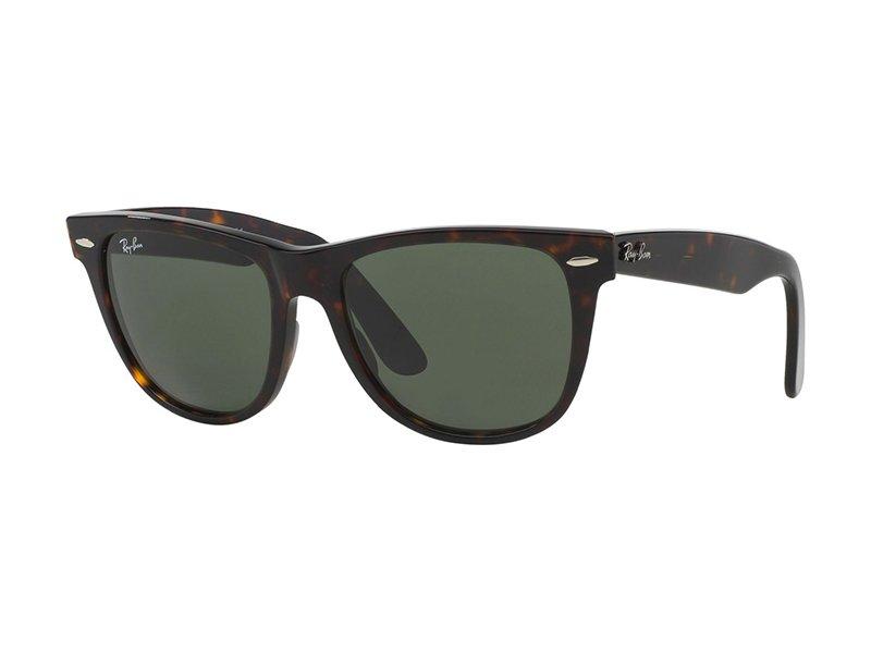 Óculos de Sol Ray-Ban Original Wayfarer RB2140 - 902