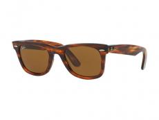 Óculos de Sol Ray-Ban Original Wayfarer RB2140 - 954