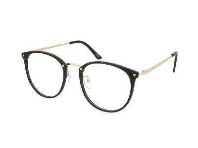 Óculos para uso ao computador Crullé TR1726 C1