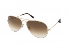 Óculos de sol Ray-Ban Original Aviator RB3025 - 001/51