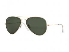 Óculos de Sol Ray-Ban Original Aviador RB3025 - L0205