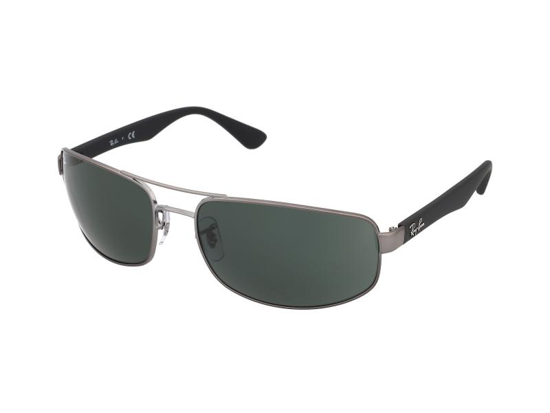 Óculos de sol Ray-Ban RB3445 - 004