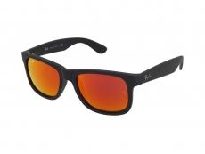 Óculos de Sol Ray-Ban Justin RB4165 - 622/6Q