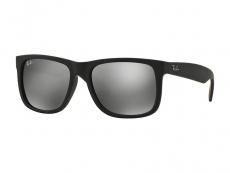 Óculos de Sol Ray-Ban Justin RB4165 - 622/6G