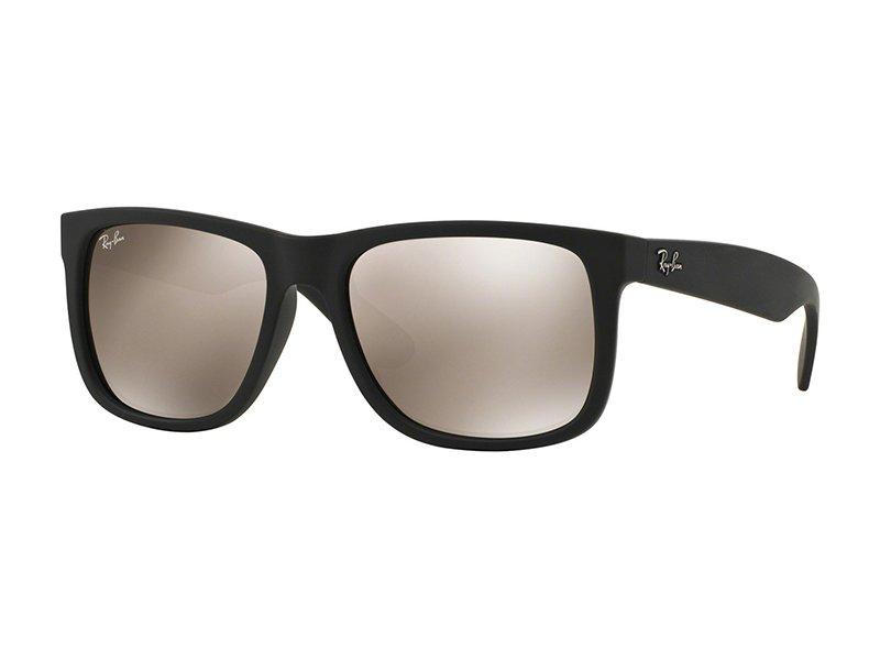 Óculos de Sol Ray-Ban Justin RB4165 - 622/5A