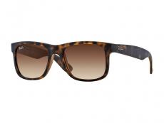 Óculos de Sol Ray-Ban Justin RB4165 - 710/13