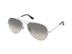 Óculos de Sol Ray-Ban Original Aviador RB3025 - 003/32