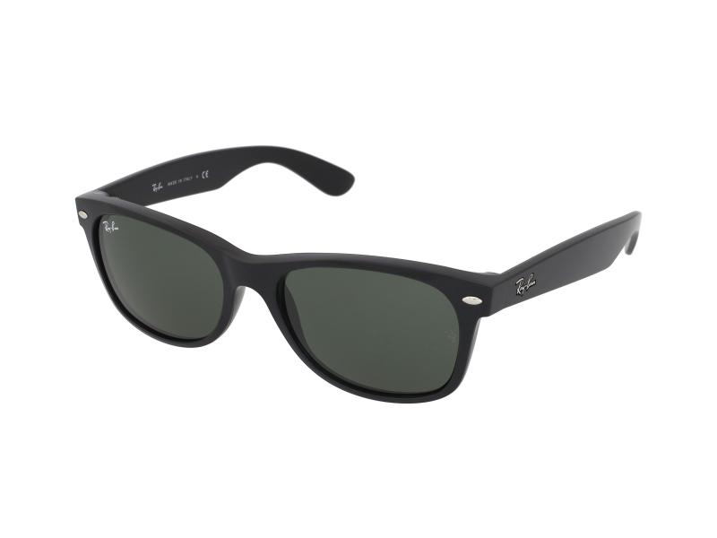 Óculos de Sol Ray-Ban RB2132 - 901L