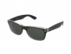 Óculos de Sol Ray-Ban RB2132 - 6052