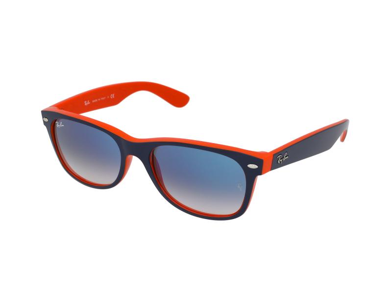 Óculos de Sol Ray-Ban RB2132 - 789/3F