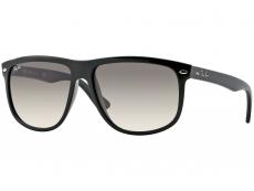 Óculos de Sol Ray-Ban RB4147 - 601/32
