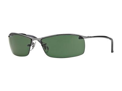 Óculos de Sol Ray-Ban RB3183 - 004/71