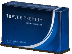 TopVue Premium (12 lentes)