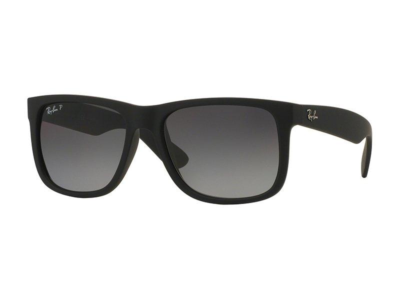 Óculos de Sol Ray-Ban Justin RB4165 - 622/T3 POL