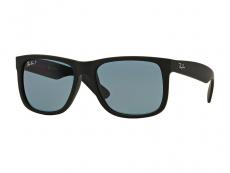 Óculos de Sol Ray-Ban Justin RB4165 - 622/2V POL