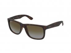 Óculos de Sol Ray-Ban Justin RB4165 - 865/T5 POL