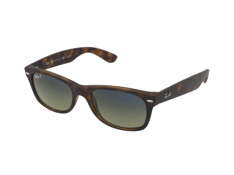Óculos de Sol Ray-Ban RB2132 - 894/76 POL