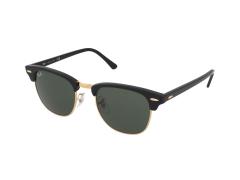 Óculos de Sol Ray-Ban Clubmaster RB3016 - W0365