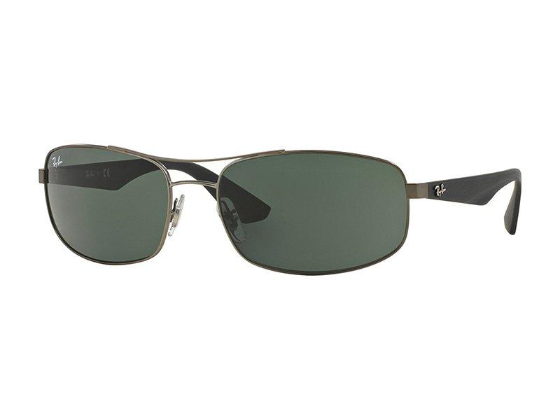 Óculos de sol Ray-Ban RB3527 - 029/71