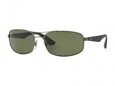 Óculos de Sol Ray-Ban RB3527 - 029/9A POL