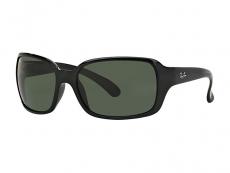 Óculos de Sol Ray-Ban RB4068 - 601