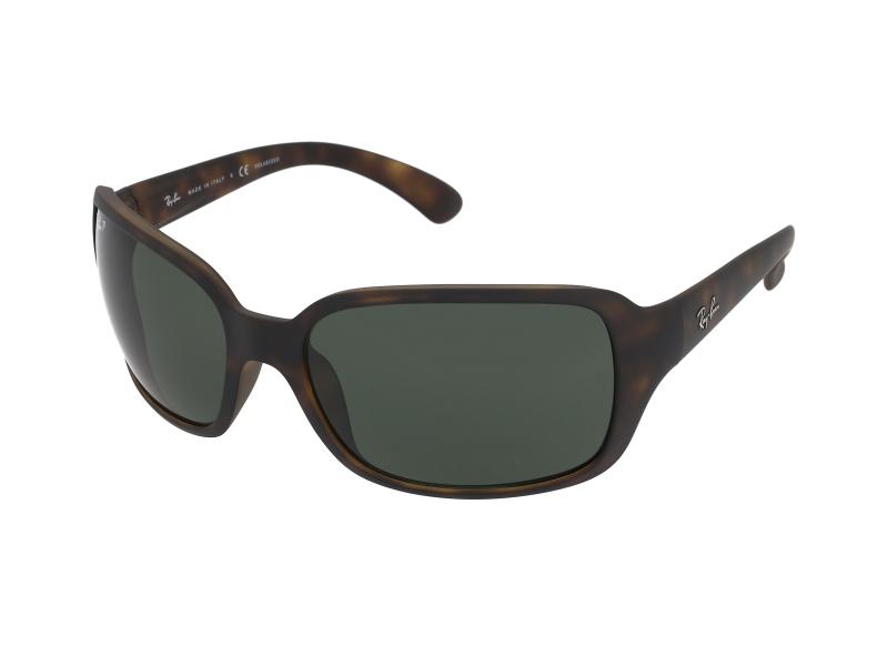 Óculos de Sol Ray-Ban RB4068 - 894/58 POL