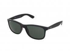 Óculos de sol Ray-Ban RB4202 - 6069/71