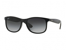 Óculos de sol Ray-Ban RB4202 - 601/8G
