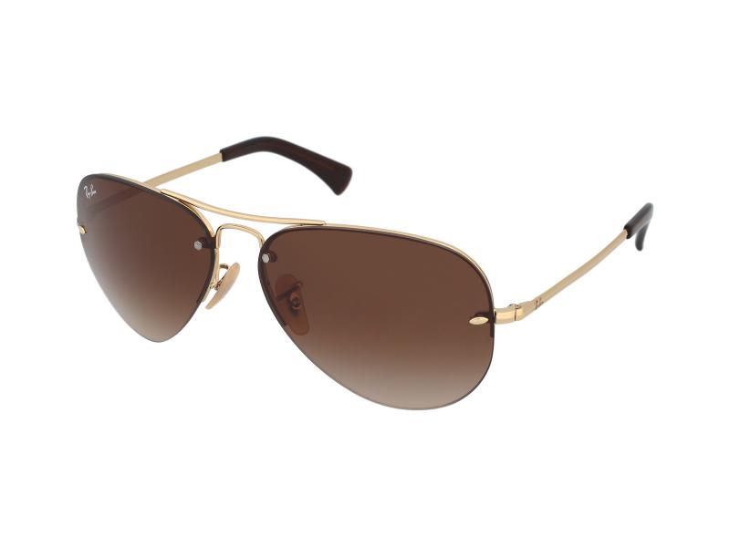 Óculos de Sol Ray-Ban RB3449 - 001/13