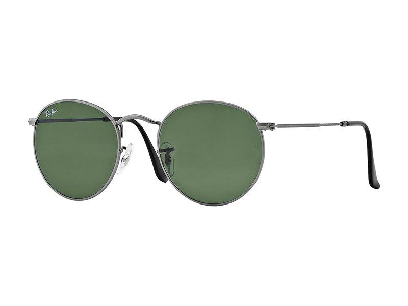 Óculos de sol Ray-Ban RB3447 - 029