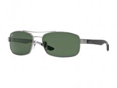 Óculos de sol Ray-Ban RB8316 - 004