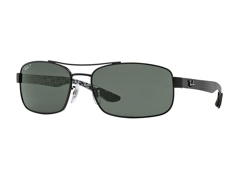Óculos de sol Ray-Ban RB8316 - 002/N5