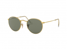 Ray-Ban Round RB3447 001/58