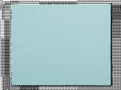 Pano para Limpeza de Óculos - Azul Claro