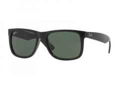Óculos de sol Ray-Ban Justin RB4165 - 601/71