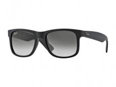 Óculos de sol Ray-Ban Justin RB4165 - 601/8G