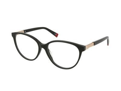 Óculos para uso ao computador Crullé 17271 C4