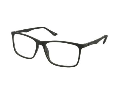 Óculos para uso ao computador Crullé S1713 C1