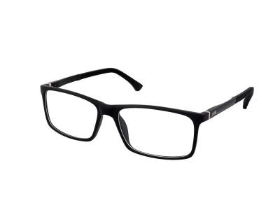 Óculos para uso ao computador Crullé S1714 C1