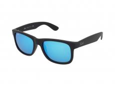 Óculos de Sol Ray-Ban Justin RB4165 - 622/55