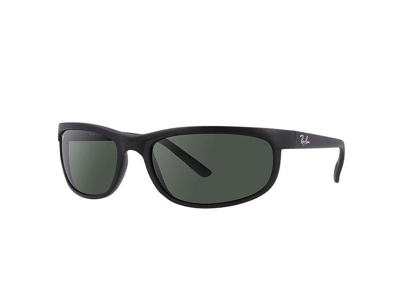 Óculos de sol Ray-Ban RB2027 - W1847