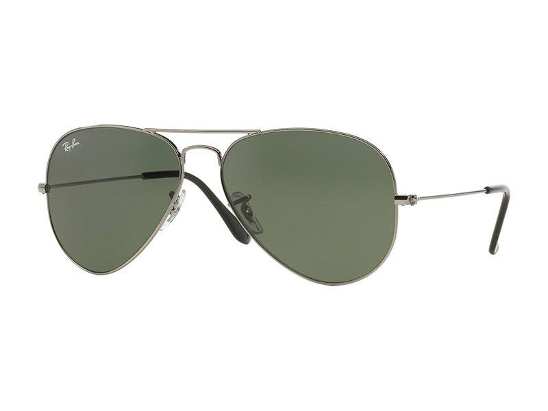 Óculos de Sol Ray-Ban Original Aviador RB3025 - W0879