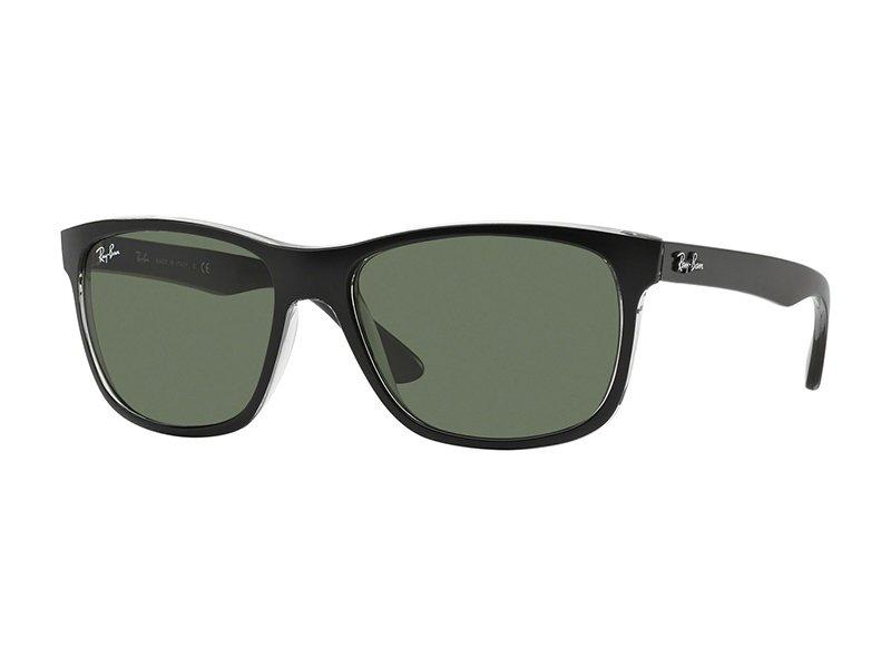 Óculos de sol Ray-Ban RB4181 - 6130
