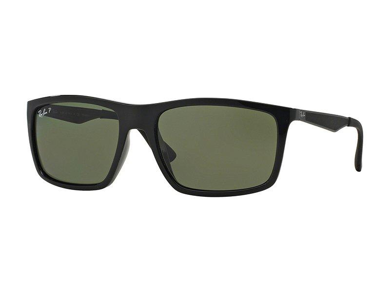 Óculos de sol Ray-Ban RB4228 - 601/9A