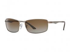 Óculos de sol Ray-Ban RB3498 - 029/T5