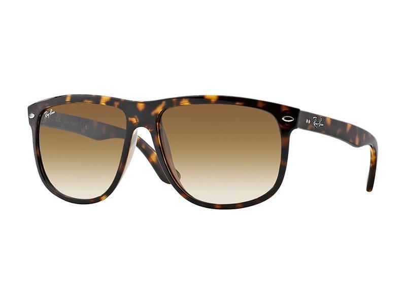 Óculos de sol Ray-Ban RB4147 - 710/51