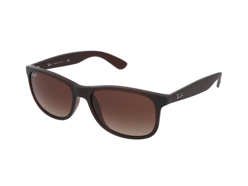 Óculos de sol Ray-Ban RB4202 - 607313