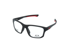 Oakley Crosslink Fit OX8136 813604