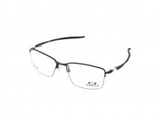 Oakley Lizard OX5113 511301